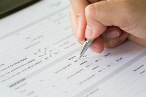 Paper-research-questionnaire