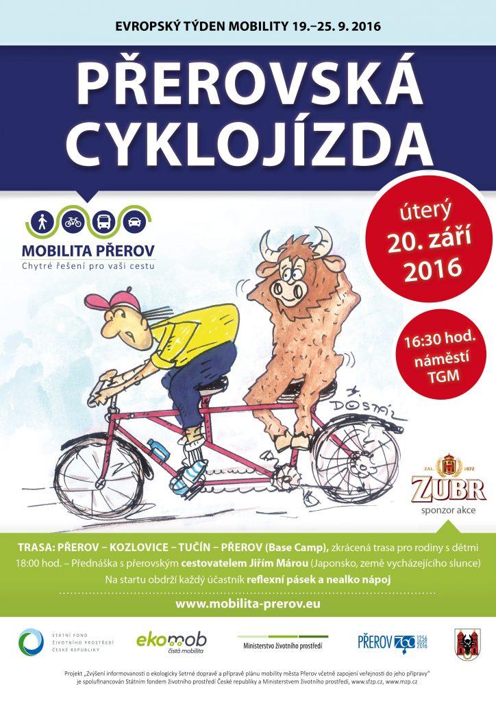 Letak_cyklojizda